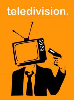 Teledivision: A Short Story