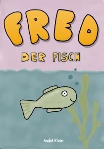 Fred der fisch